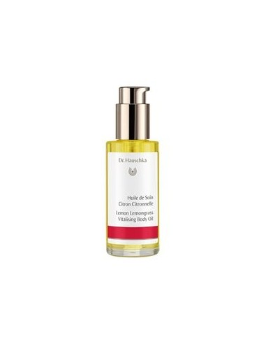 body-oil-lemon-lemongrass-dr-hauschka.jpg (6.82 KB)