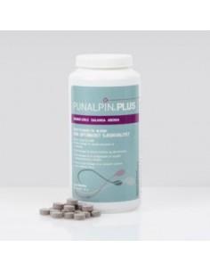 Køb Punalpin 540 tabletter online og i vores butik. Natur poteket!