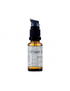 Ecooking E Vitamin Serum 20 ml.