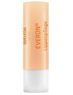 Lip Balm Everon Weleda