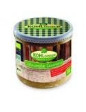 Surkål, sauerkraut, uopvarmet, raw , 410 g