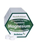 Magnesium 150 mg - Berthelsen