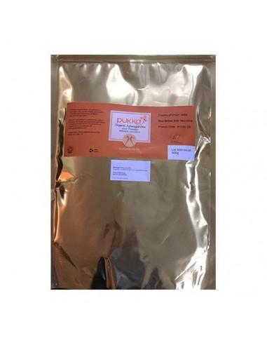 Ashwagandha Pulver  Cosmoveda 500 g økologisk