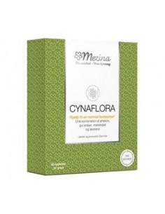 cynarflora-mezina-60-tabletter