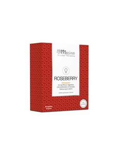 roseberry-90-tab.mezina
