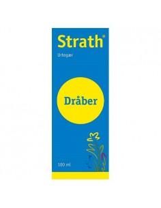 Bio-Strath dråber 100 ml