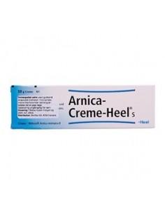 Arnica heel
