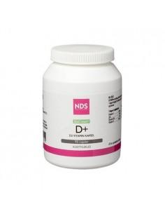 d-vitamin.jpg (49.78 KB)