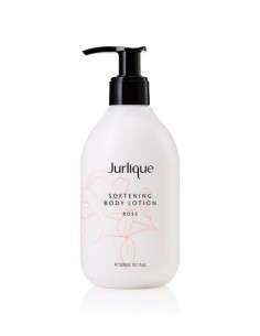Jurique Rose Body Care Lotion 200 ml.