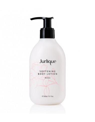 Jurique Rose Body Care Lotion 200 ml.