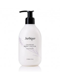 Calming Body Lotion Lavender 300 ml