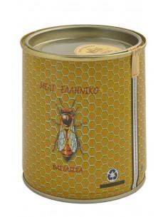 Ikaria honning 920 g