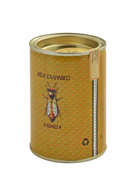 Ikaria honning 460 g