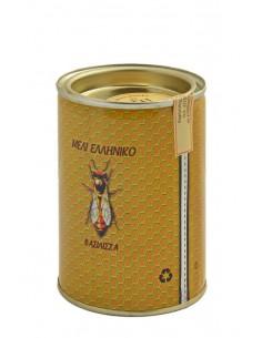 Ikaria honning 250 g