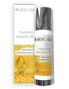 Hyaluron Miracle Lift 30 ml.