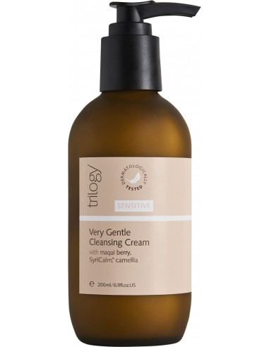 Trilogy Very Gentle Cleansing Cream...