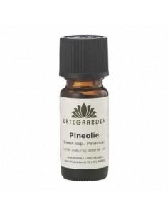 Æterisk Pine olie 10 ml...