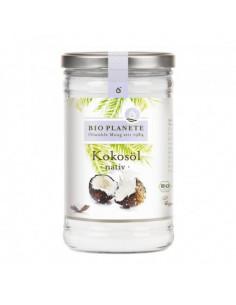 Jomfru Kokosolie 950 ml...