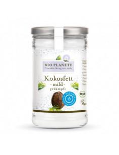 Kokosolie neutral...