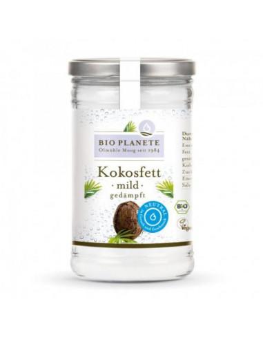 Kokosolie neutral Bioplanéte 950 ml