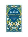 Chamomile, Vanilla & Manuka honey te - Pukka