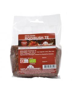 Rooibush te 100 g Øko fra NaturPoteket.dk
