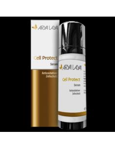 Cell Protect Serum, Arya Laya fra NaturPoteket.dk