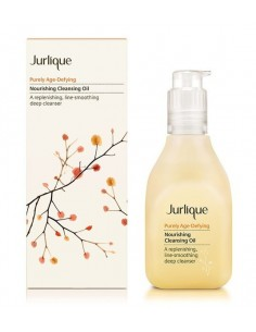 Purely Age-Defying Nourishing Cleansing Oil 200 ml.