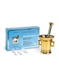 Bio Magnesium 60 tab, Pharma Nord