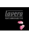 Lavera Naturkosmetik.